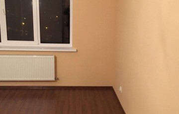У ЖК «Східна перлина» придбали квартири для бійців АТО