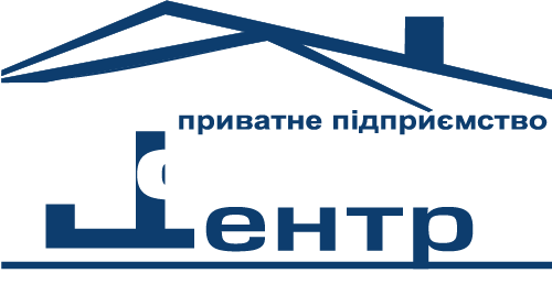 ПП «Особняк Центр»